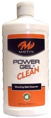 Power Gel Clean 16 oz.