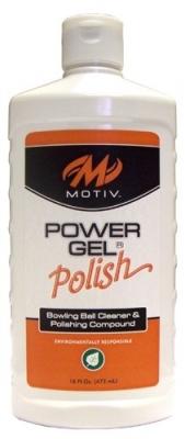 Power Gel Polish 16 oz.