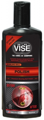 Ball Polish - Politur - 8oz