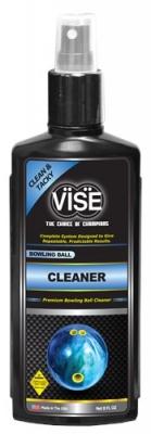 Ball Cleaner - Reiniger - Spray - 8oz