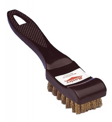 Deluxe Skuf-Brush - Schuhbürste - Braun