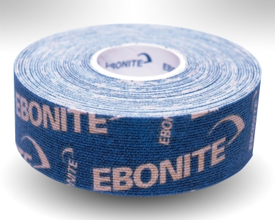 Protecting Tape - Tape - 1 Rolle - Blau