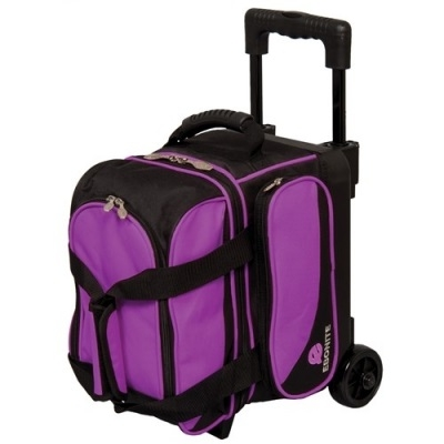 Transport - Single Roller - Lila