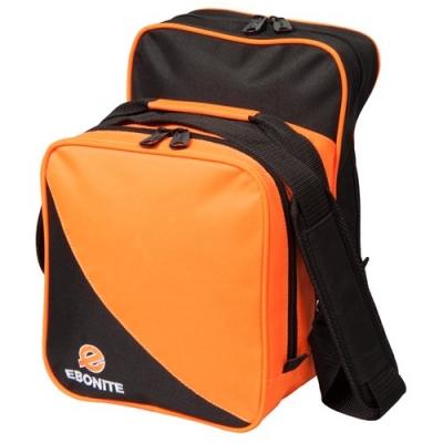 Compact - Single Tote - Orange