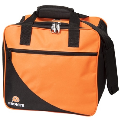 Basic - Single Tote - Orange