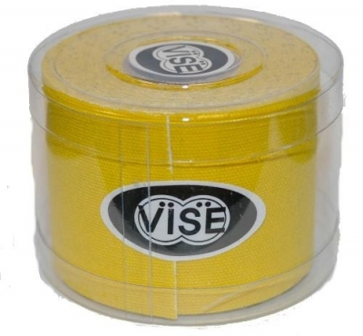 NT-50 Series Protection Tape