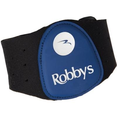 Robby Pro Wrist Handgelenkunterstützung Größe Lg/Xl