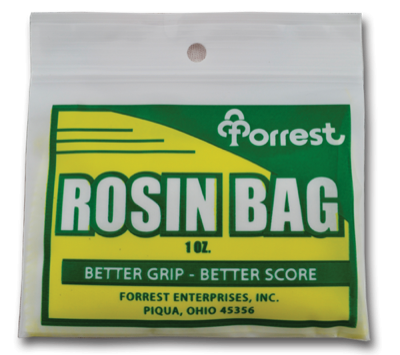 Rosin Bag SOLD AS EACH