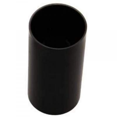 Blank Inner Sleeve Black