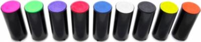 Inner Sleeve - Wechseldaumenblock - Innenhülse - Rot