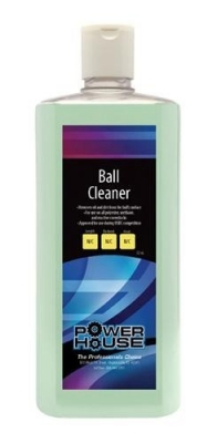 Ball Cleaner 32oz