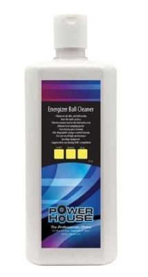 Energizer Cleaner 32 oz Ball Reiniger