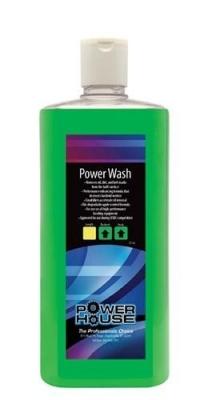 Power Wash Reiniger 32 oz.