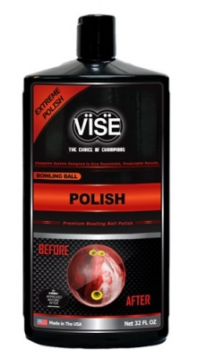 Ball Polish - Politur - 32oz