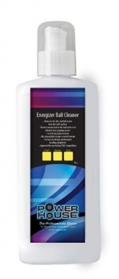 Energizer Ball Cleaner 5 oz.