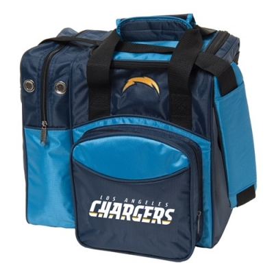 NFL Los Angeles Chargers - Single Tote