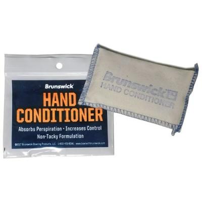 Hand Conditioner 12 Packungen