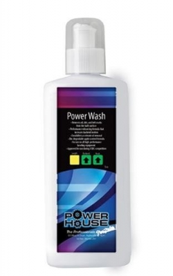 Power Wash 5 oz.