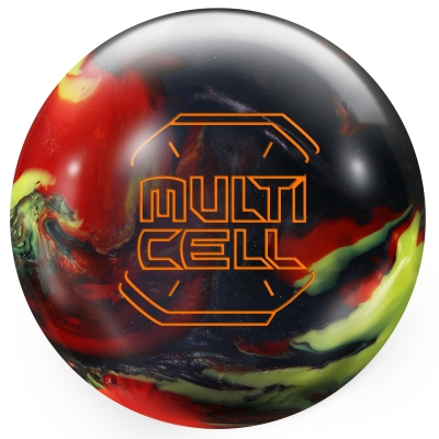 Roto Grip Multi Cell International Release