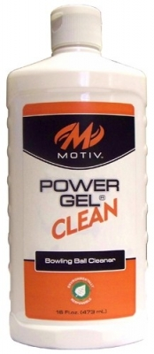 Power Gel Clean 16 oz.