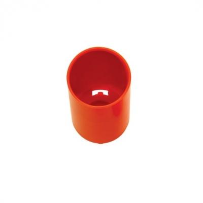 Inner Sleeve Empty - Wechseldaumenblock - Innenhülse - Orange