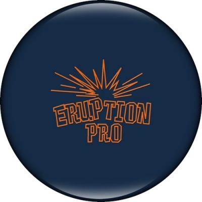 Eruption Pro Blue