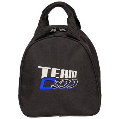 C300 Team - Add On - Schwarz