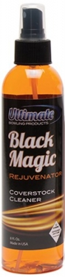 Black Magic Rejuvenator 8oz
