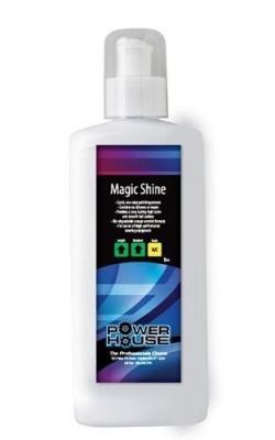 Magic Shine 5 oz.