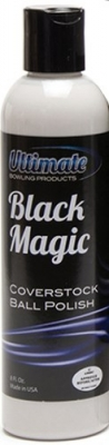 Black Magic 8oz