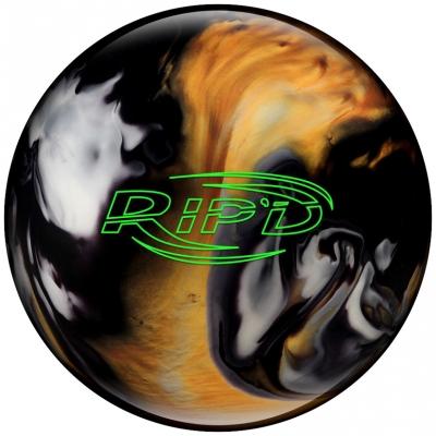RipD Hybrid