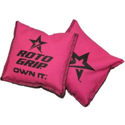 Roto Grip - Grip Sack - Pink