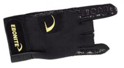 React-R Glove Handschuh Handgelenk Unterstützung