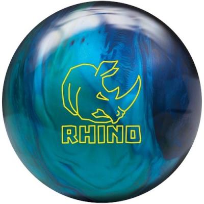 Rhino - Kobalt/Blau/Türkis