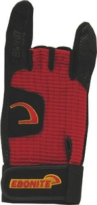 React/Rx Glove Handschuh Handgelenk Unterstützung