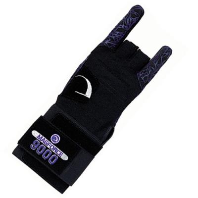 Mag Force 900 - Handschuh mit Handgelenkstütze