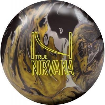 True Nirvana