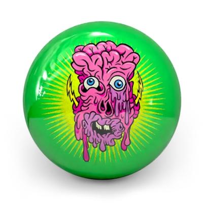 Dave Savage Jerry Funball