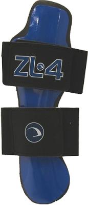 ZL-4 Wrist Support - Handgelenkstütze - Blau (RH)