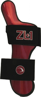 ZL-1 NON-ADJUSTABLE POSITIONER