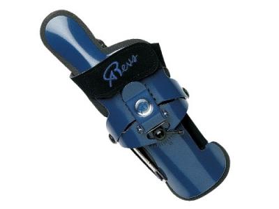 Robby Revs III Handgelenkstütze