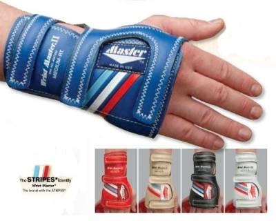 Wrist Master II Handgelenkstütze