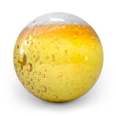 Beverages Beer