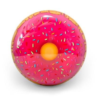 Fun Donut Ball