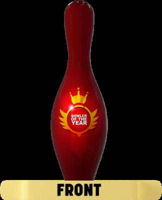Pin Awards Boty Universal