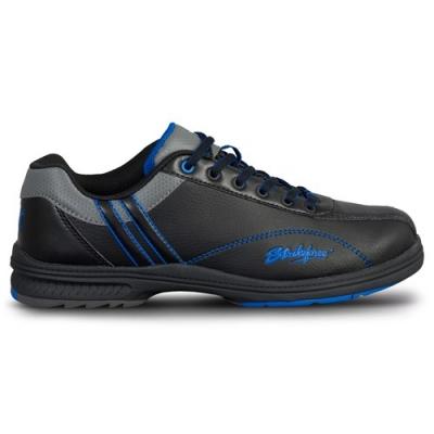 Raptor - Schwarz/Blau (LH)