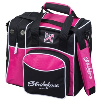 Flexx - Single Tote - Pink