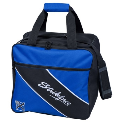 Fast - Single Tote - Blau