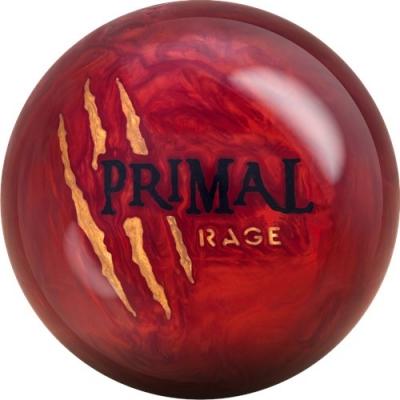 Primal Rage 5 YR LE