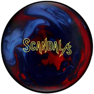 Scandal/S